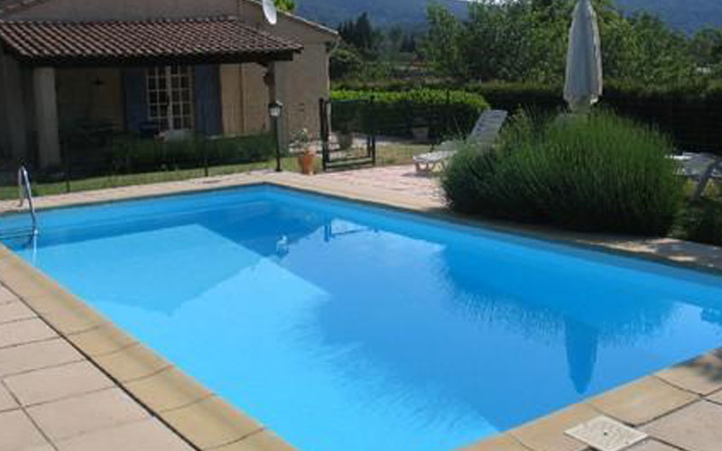 Waterproof Epoxy For Swimming Pools : Fabteq waterproofing